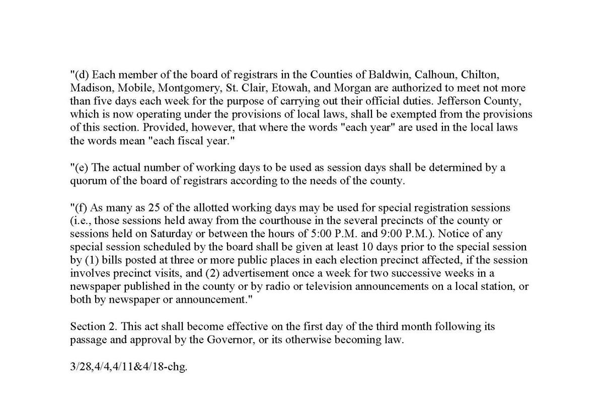 Coffee County Board of Registrars Bill 2019_Page_2.jpg