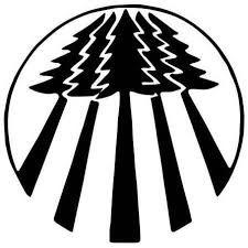 Alabama Forestry
