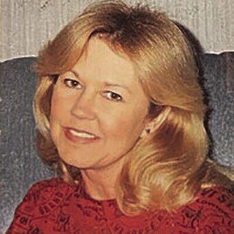 Donna Bullard