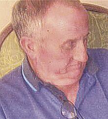 James T Davis