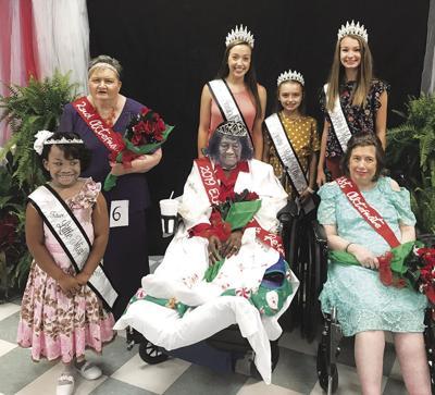 nursing home queens