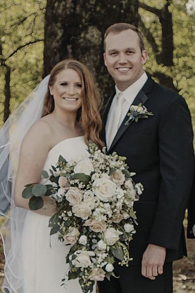 stokes lang wedding