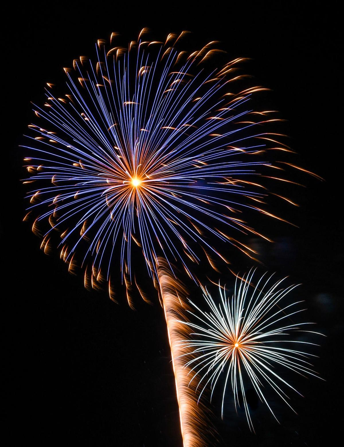 Independence Day Fest fun for families