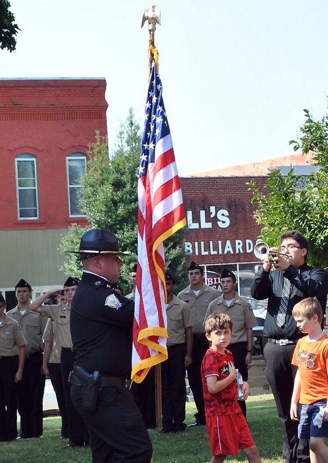 9-11 Ceremony (1.).jpg