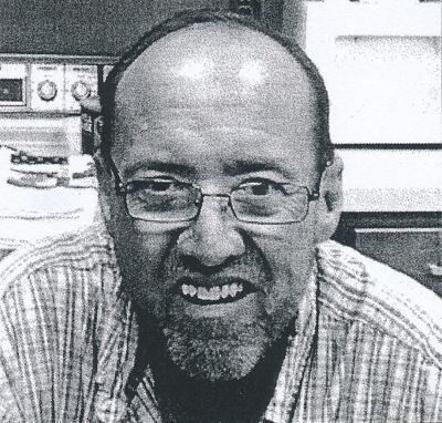 Troy Dewayne Fagan