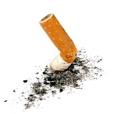 The Great American Smokeout is today,  a Day to Call for Action on Disparities in Tobacco Use
