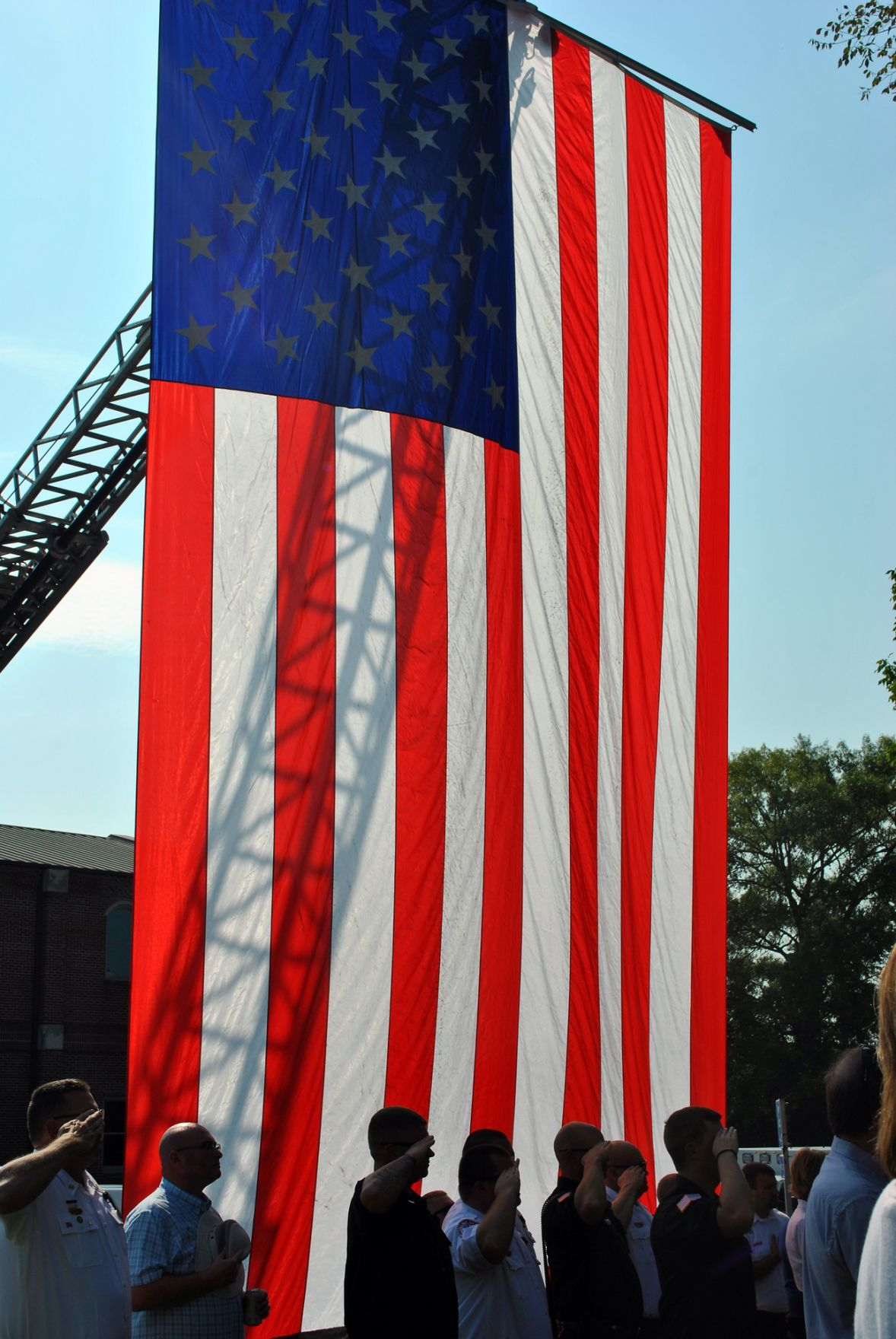 9-11 Ceremony (1.0).jpg
