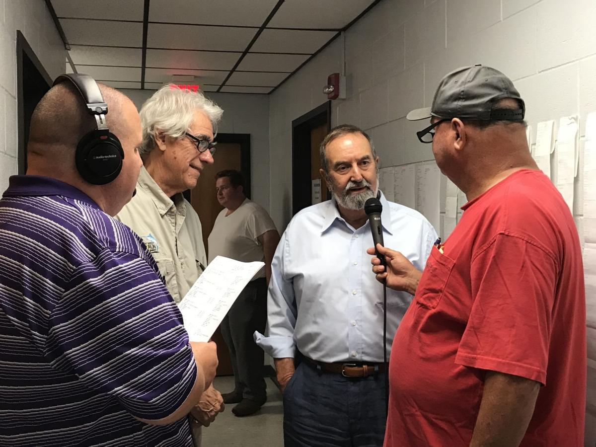 Newman wins re-election