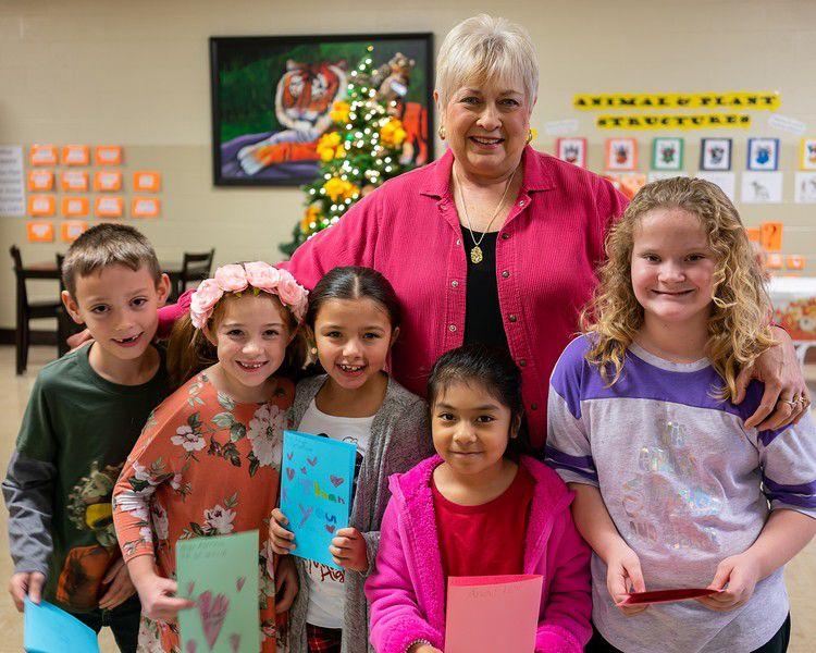 Superintendent Appreciation Day (0) -- .jpg