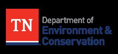 TDEC issues precautionary fish consumption advisory on Normandy