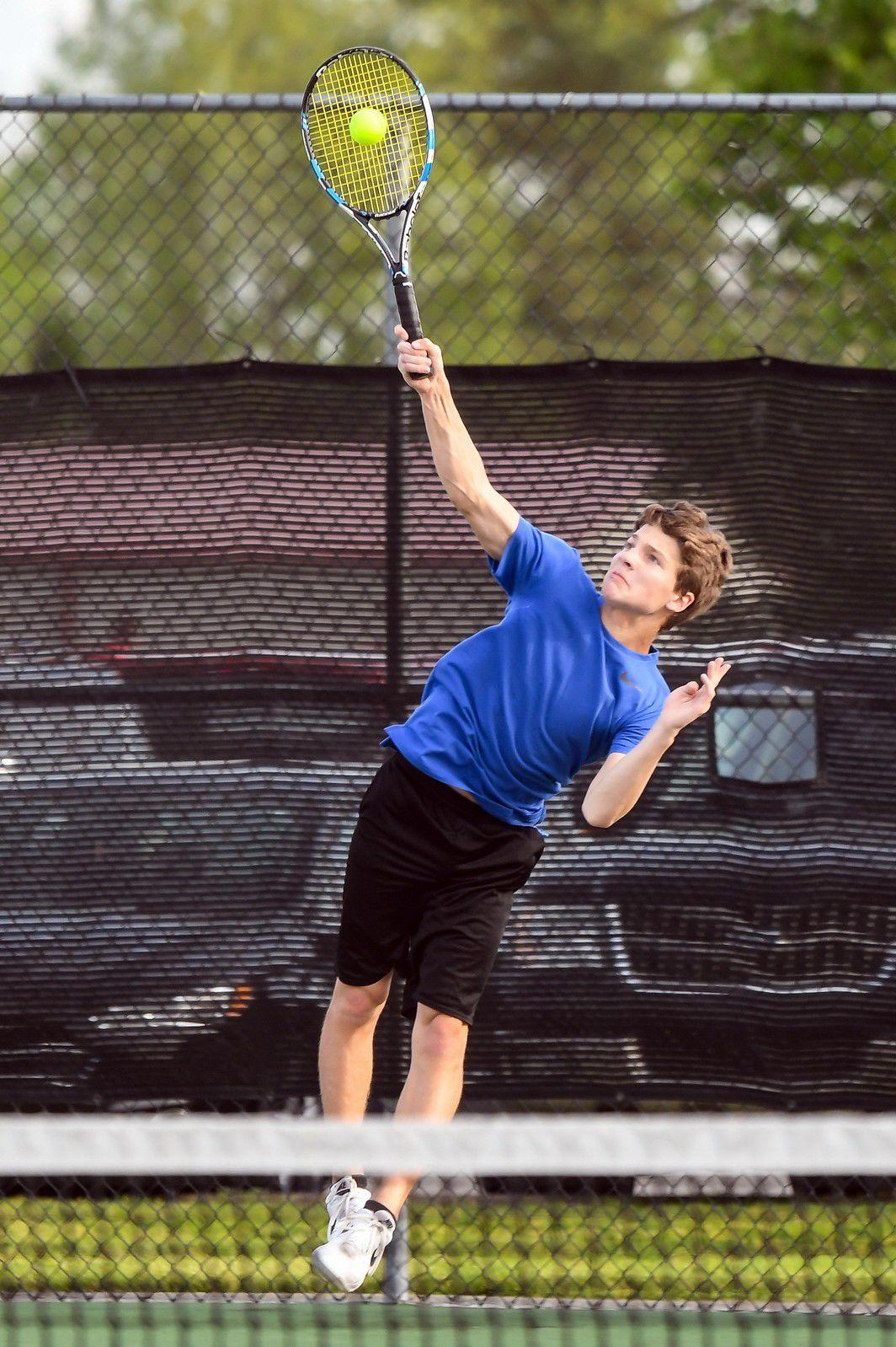 falcon tennis - tullahoma.jpg
