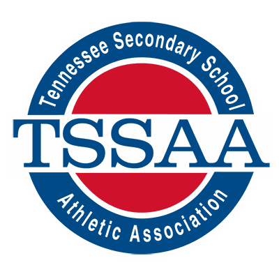 TSSAA Adopts Fall Sports Plan, Fans required to wear masks, have temperature checked