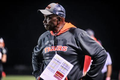 Coach Palmer to be honored