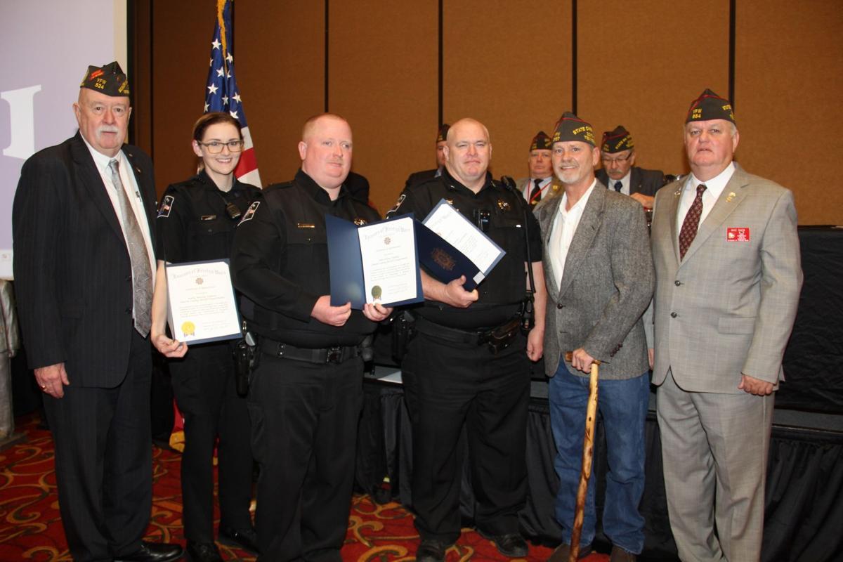 VFW - Deputies Honored.jpg