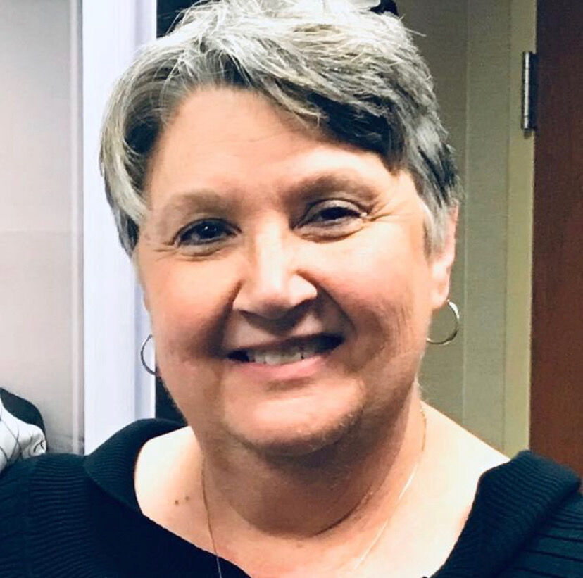 Tammy Painter wins Assessor of Property race , Low voter turnout across the county