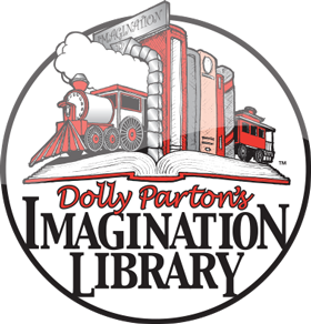 LC Imagination Library giving rises to $10,775