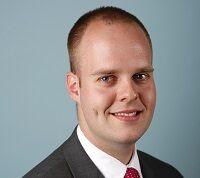 Higgins Funeral Home announces Chris Ross, CFSP as managing partner