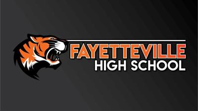 Fayetteville Tigers defeat Moore County, head to semifinals