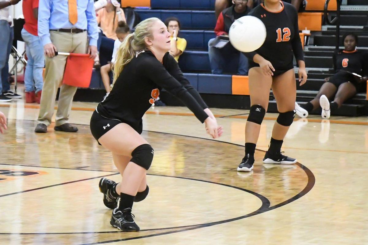 lady tiger volleyball - culleoka.jpg