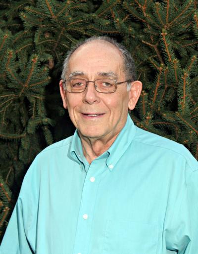 Robert Strope