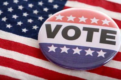 LC: 5,317 cast ballots
