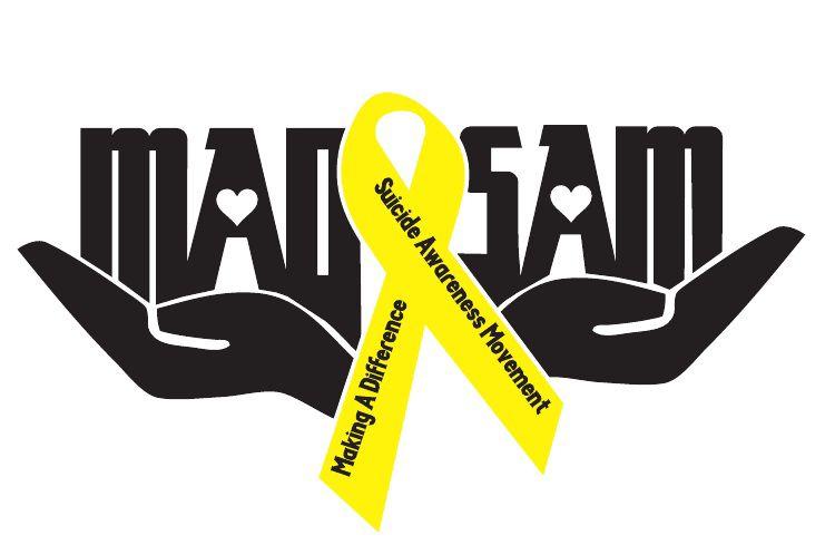 Suicide Awareness Walk set this fall
