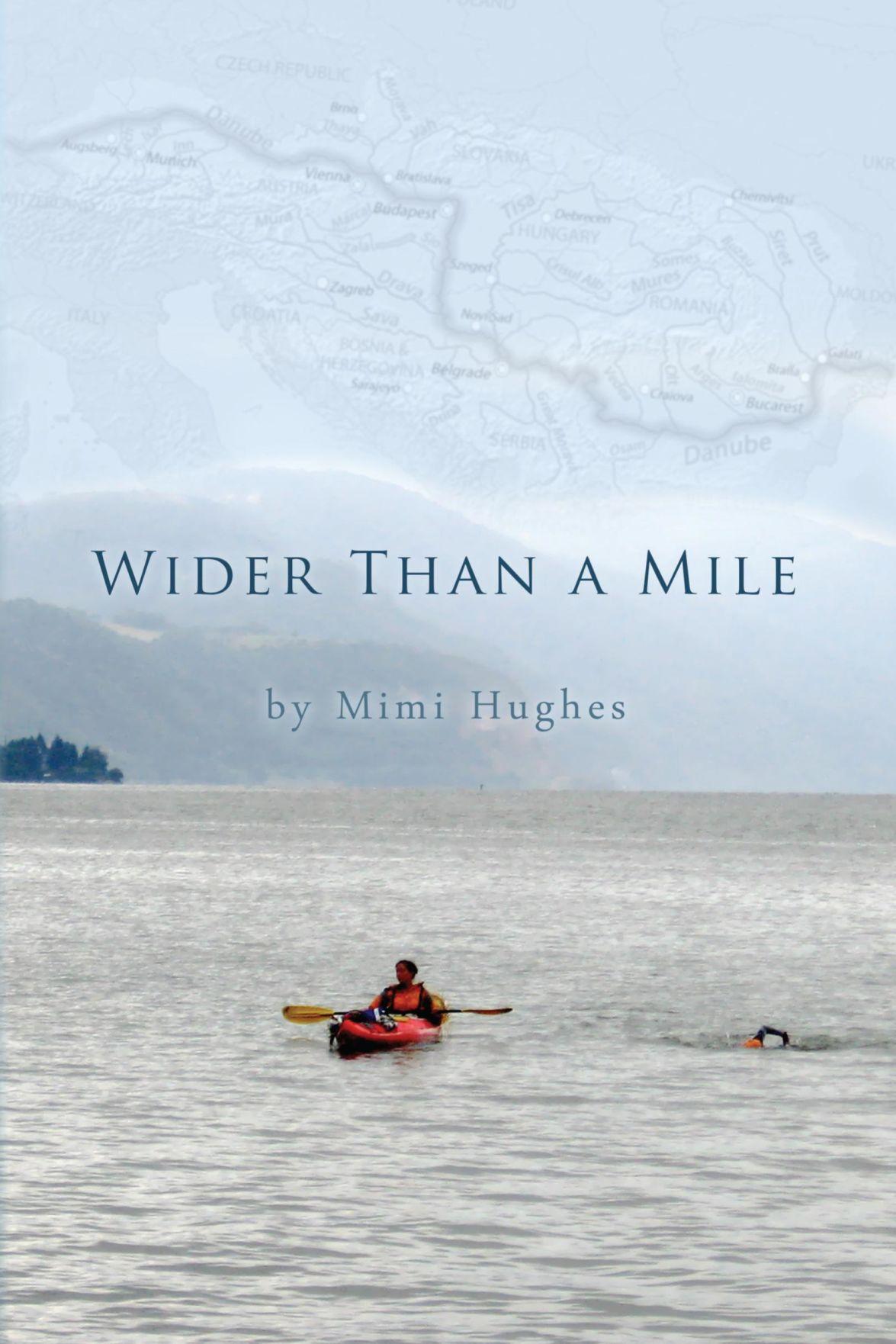 Hughes, athlete, activist, author, signs books