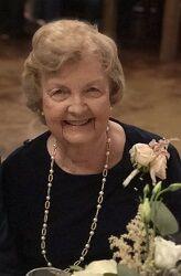 Helen Joyce Davis McFerrin Obituary