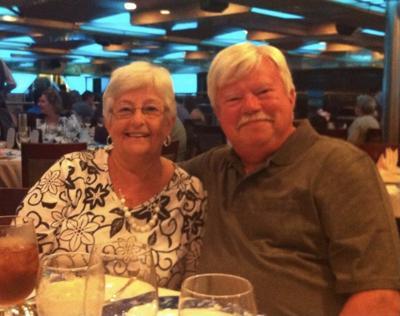 Farm Bureau Announces Retirement Reception Honoring Nancy Hopson