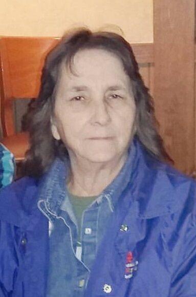 Wanda Glynn Thompson Obituary
