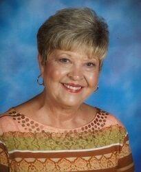 Lucy Diane Flynt Buchanan Obituary