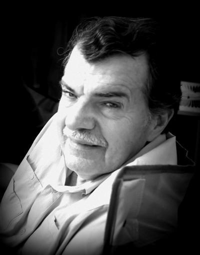 Raymond Washburn Jr. Obituary