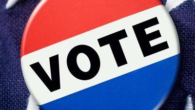 Assessor's race leads Aug. 6 ballot