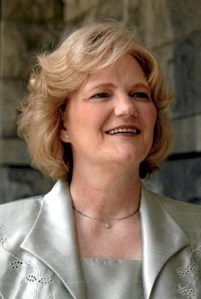 Barbara (Tutie) Bradford Groce