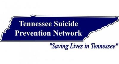 Suicide prevention town hall