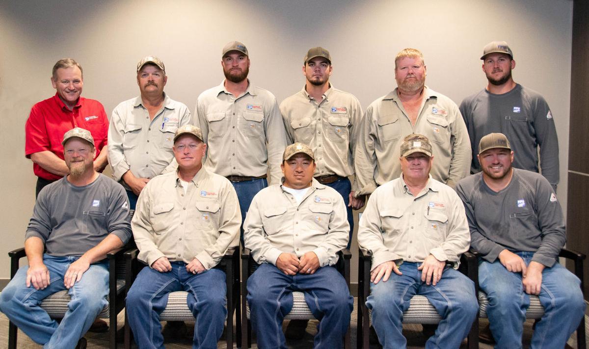 FPU Crews Hurricane (1) --- .jpg