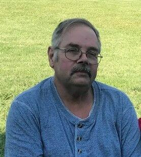 Jerry Ray Gifford Obituary