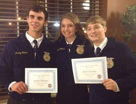 FFA - Middle Tennessee Awards --.jpg