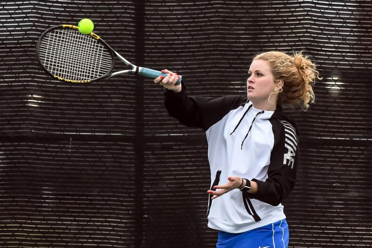 lady falcon tennis - marshall.jpg