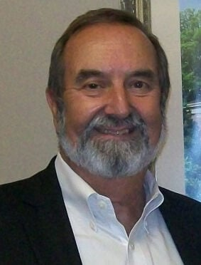 Bill Newman