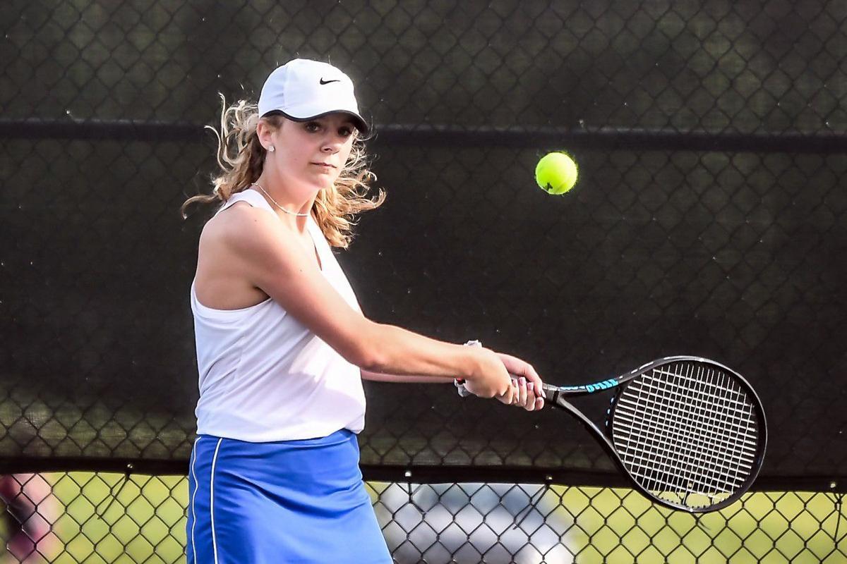 lady falcon tennis - tullahoma.jpg
