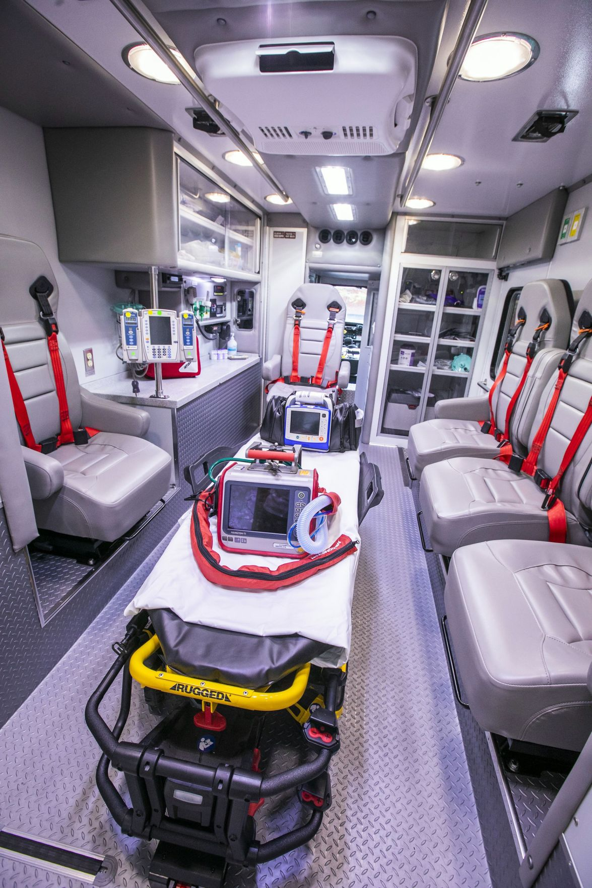 Vanderbilt Ambulances (1).jpg