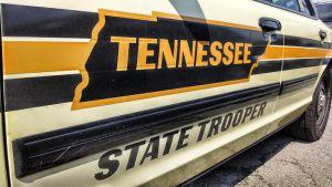 THP sets sobriety, seat belt checks