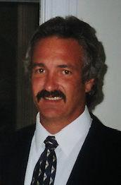 Felix Ryan Guntherberg Obituary