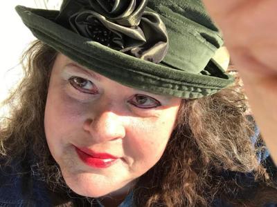 Melanie Goodin Obituary