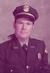 Billy Joe Shelton Obituary