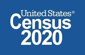 Final 2020 Census reminder before census takers visit homes