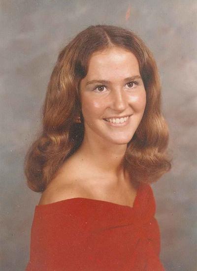 Jane Walton Obituary