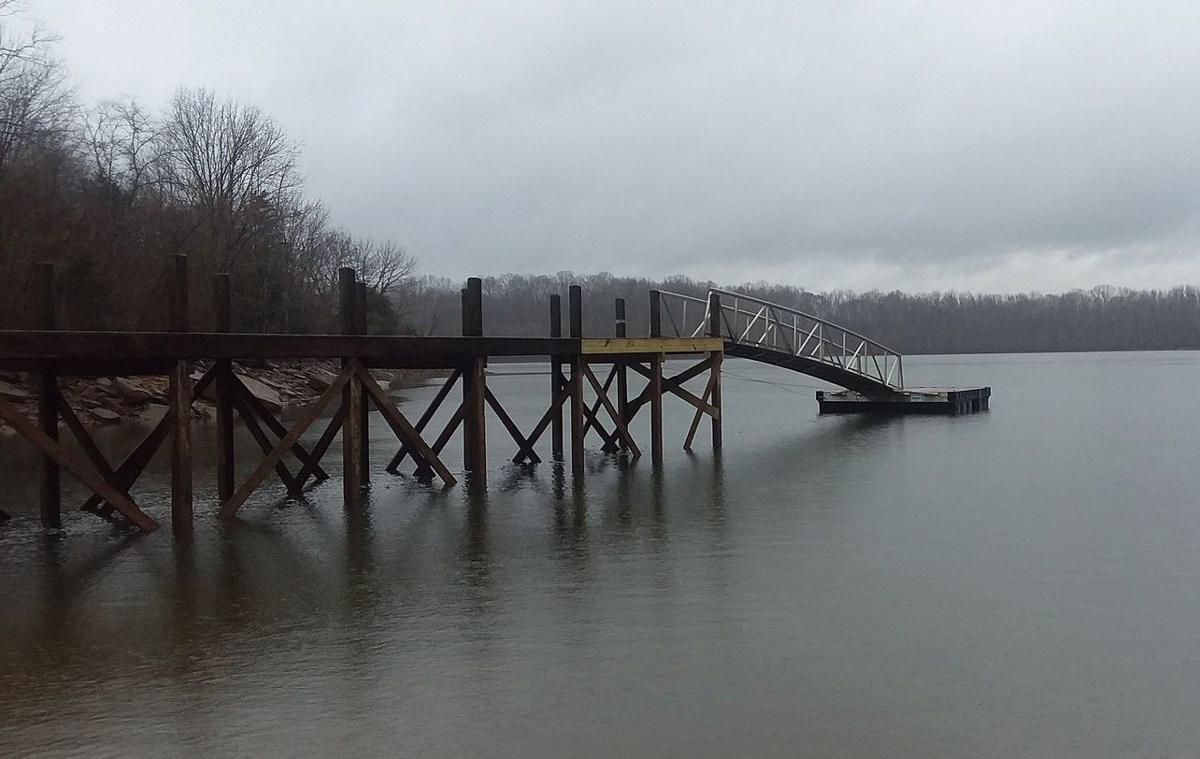 Pier Repaired (1).jpg