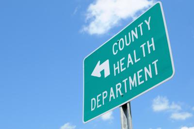 LC Health Dept. releases local response, testing info